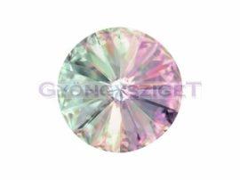 Swarovski rivoli ss47 - crystal vitrail light