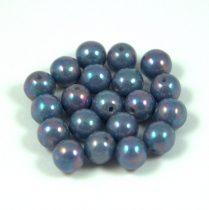 Cseh préselt golyó - sapphire nebula -6mm