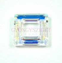 Swarovski - 4439 - Square Ring - 14 mm - Crystal AB