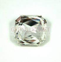 Swarovski - 4675 - 23mm - square - crystal