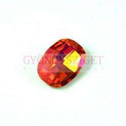 Swarovski Graphic Fancy Stone - 4795 - 19mm - Crystal Astral Pink