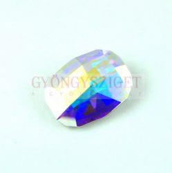 Swarovski Graphic Fancy Stone - 4795 - 19mm - Crystal AB