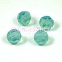 Swarovski MC round bead 6mm - pacific opal