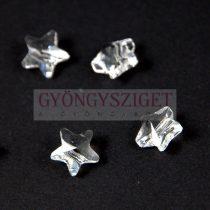 Swarovski - 5714 - crystal csillag - 12mm