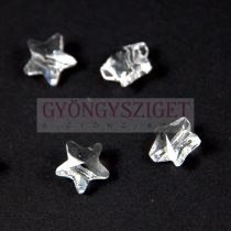 Swarovski - 5714 - crystal csillag - 8mm