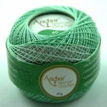 Anchor Crochet Thread - Size 60 - Mint