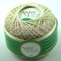 Anchor Crochet Thread - Size 60 - Beige