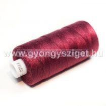 Beading Thread for Crochet - astra30 - bordo