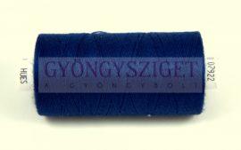 Horgoló cérna - astra30 - navy