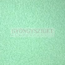 Beadmat - 35x28 cm - Green