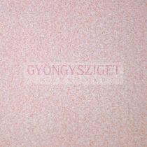 Beadmat - 35x28 cm - Pink