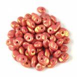 SuperUno gyöngy - 2.5x5 mm
