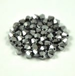 Swarovski Bicone Beads - 4mm - 5328