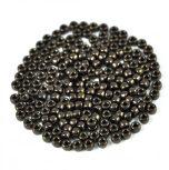 Matubo Seed Bead - 8/0