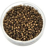 Miyuki Delica Bead Special Offer - 20g