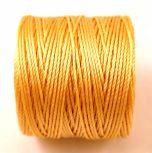 S-Lon (SuperLon) Beading Thread