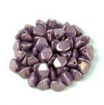 Pinch gyöngy - 5 mm
