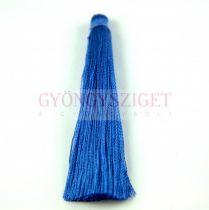 Cérna bojt - Light Blue -  65mm