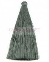 Thread Tuft - Gray - 6,5 - 7mm