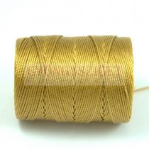 C-lon-fonal - antique gold - 0,5mm