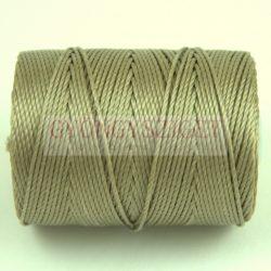 C-lon-fonal - antique brown - 0,5mm