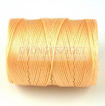C-lon-fonal - apricot - 0,5mm