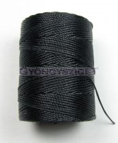 C-lon-fonal - black - 0,5mm