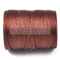 C-lon-fonal - brown - 0,5mm