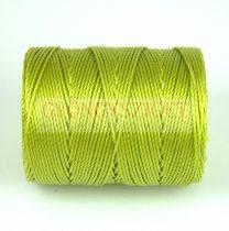 C-lon-fonal - chartreuse - 0,5mm