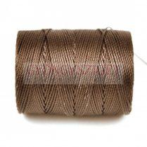 C-lon-fonal - chocolate - 0,5mm