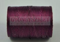 C-lon-fonal - eggplant - 0,5mm