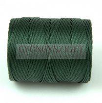 C-lon-fonal - forest green - 0,5mm