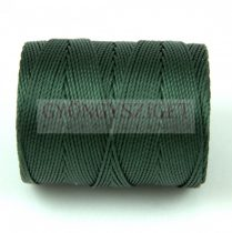 C-lon-fonal - forest green - 0,5mm