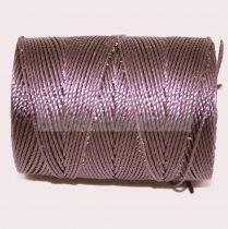 C-lon-fonal - French lilac - 0,5mm
