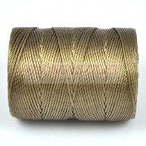 C-lon-fonal - golden brown - 0,5mm