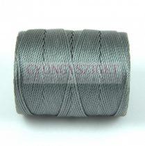 C-lon-fonal - grey - 0,5mm