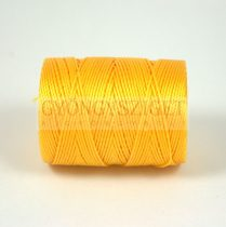 C-lon-fonal - golden yellow - 0,5mm