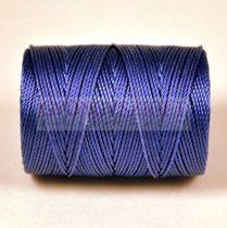 C-lon-fonal - hyacinth - 0,5mm