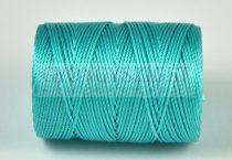C-lon-fonal - ice blue - 0,5mm