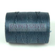 C-lon-fonal - indigo - 0,5mm