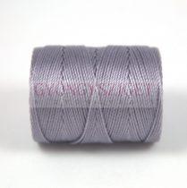 C-lon-fonal - lavender - 0,5mm
