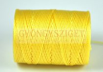 C-lon-fonal - lemon - 0,5mm