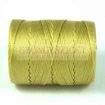 C-lon-fonal - lemongrass - 0,5mm