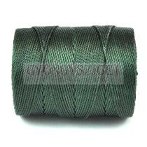 C-lon-fonal - myrtle green - 0,5mm