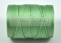 C-lon-fonal - mint - 0,5mm