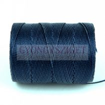 C-lon-fonal - navy - 0,5mm