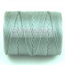 C-lon-fonal - nickel - 0,5mm