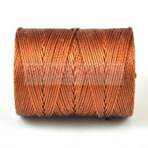 C-lon-fonal - nutmeg - 0,5mm