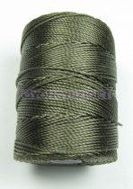 C-lon-fonal - oliva - 0,5mm
