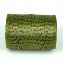 C-lon-fonal - olive - 0,5mm